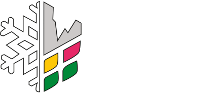 Guide Alpine Val di Sole logo