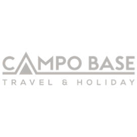 campo-base-travel