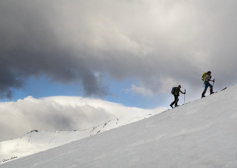sci-alpinismo-val-di-sole